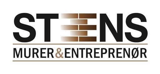 steen-murer--entreprenør